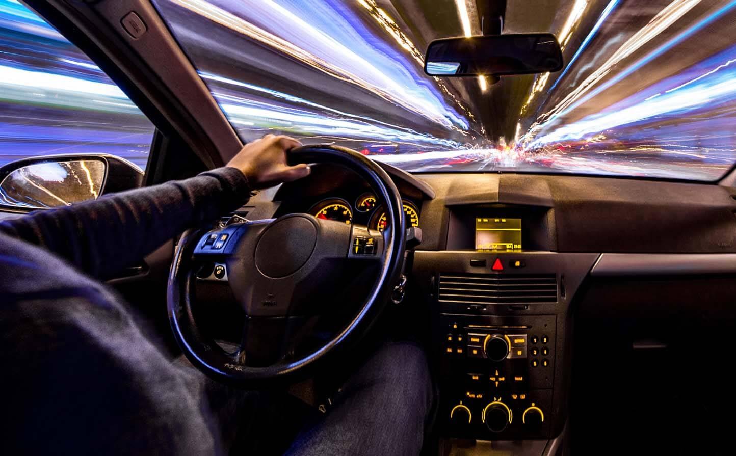 upg serves the automotive market